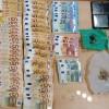La Guardia Civil se incauta de 250 dosis de heroína y cocaína en Jumilla