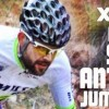 Este domingo se celebra la Mountain Bike 'La San Antón 2018′