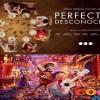 'Coco' y 'Perfectos desconocidos' llegan a la cartelera del Teatro Vico este fin de semana