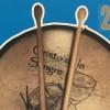 La Asociación de Tambores organiza la II edición del concurso local de poesía al tambor y las Tamboradas
