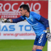 Mandaluniz y Adrián Montesinos abandonan la disciplina del F.C. Jumilla