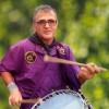 Pascual López elegido 'Tamborilero de Honor 2018′