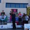 Murcia y Cartagena en la agenda del pasado fin de semana para el Hinneni Trail Jumilla