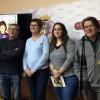 Jumilla vuelve a ser sede de las Jornadas 'Una Educación para el Siglo XXI'