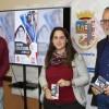 Joana Jiménez y Funambulista, platos fuertes de la programación del Vico para iniciar 2018