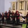 `Navidades Rocieras´a cargo del Coro Sha Sha Vámonos en beneficio a Cáritas