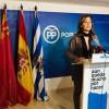 "PP Jumilla: Seve González: ""La única prioridad de la alcaldesa de Jumilla es retrasar las obras de la carretera del Carche"""