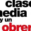 OPINIÓN: ¿Existen las Clases sociales? SÍ, por José Antonio Martínez