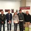 Francisco Javier Sandoval se lleva el primer premio del Concurso de Fotografías de Semana Santa