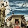 La Junta Central de Hermandades entrega este viernes los premios del concurso de fotografía 'Luis Canicio'