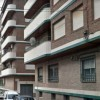 Fueros es la calle de Jumilla donde más subió el precio de la vivienda en 2017. Juan XXIII sigue siendo la calle más cara