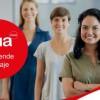 Jumilla contará con dos talleres de Gira Mujeres: ideas para crear y sacar adelante un negocio