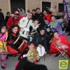 GALERÍA: Desfile de Carnaval