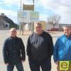 Comienzan las obras de renovación del tendido eléctrico y la iluminación del Polígono Industrial Cerro del Castillo