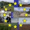 Los agricultores podrán solicitar las ayudas de la PAC hasta el 30 de abril