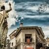 Ya se pueden presentar obras al concurso de fotografía de Semana Santa 'Luis Canicio'