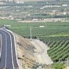 El PSOE en Jumilla presenta una moción para la inclusión de la Autovía del Norte, que une Jumilla con el Noroeste, en el Plan Extraordinario de Inversiones en Carreteras