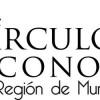 Hoy se celebra la jornada 'Retos y Perspectivas del Sector Vitivinícola en la Región'