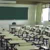 El Grupo Municipal del PP pide que se celebre en Jumilla la 'Semana de la Participación Educativa'