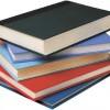 Convocadas las pruebas para la obtención del Título de Graduado en Educación Secundaria Obligatoria, destinadas a personas mayores de dieciocho años