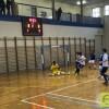 El Jumilla FS continúa muy irregular y pierde frente a Silver Novanca (4-1)