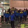 El Club Natación Jumilla molesto con el Ayuntamiento