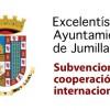 Siete ONG's tienen en marcha los proyectos subvencionados por el Ayuntamiento de Jumilla