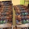 El Grupo Hinnei presenta el libro de fotografías `La Cueva de los Chorros. Volumen 1´