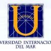 El curso de la Universidad del Mar 'Educar con el Deporte' abre su plazo de inscripciones