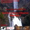 El libro 'La Cueva de Los Chorros' se presenta en Jumilla este viernes