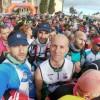 Destacada participación de los runners del Hinneni Trail Running Jumilla en la 'III Letur Trail'