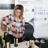 La Feria de los Vinos sigue creciendo y reunió a más de 3.000 personas