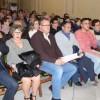 La alcaldesa informa a los vecinos de la carretera de El Carche de los trámites realizados con la Consejería de Fomento
