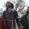 La Hermandad del Beso de Judas tendrá que volver a repetir las elecciones a junta directiva