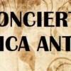 Alumnos y profesores del Conservatorio Profesional 'Julián Santos' de Jumilla celebran el 'Día Europeo de la Música Antigua' con un concierto
