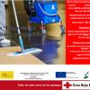 El Plan de Empleo de Cruz Roja Jumilla realiza un curso con prácticas en la localidad