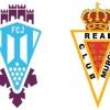 Ya están a la venta las entradas para el F.C. Jumilla Vs. Real Murcia