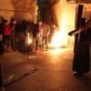 Esta noche de Martes Santo sale a la calle la Procesión del Silencio