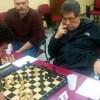 El Club Ajedrez Coimbra presente en la Semana de la Salud y el Campeonato de Ajedrez absoluto zona 4 ronda 2