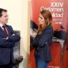 El Gobierno regional apoya a los Consejos Reguladores con 300.000 euros para promocionar los productos de calidad