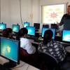 Jóvenes de Jumilla participan en el Proyecto de Empleo Nazaret de Cáritas