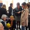 La consejería de Familia atiende a más de 3.000 personas mayores en el municipio de Jumilla