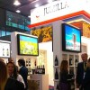 Los Vinos de Jumilla presentes en Intervin de Alimentaria hasta el 19 de abril