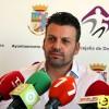 Pato deja de ser entrenador del FC Jumilla