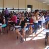 El Ayuntamiento de Jumilla consigue contratar temporalmente a más de un centenar de personas en menos de dos años