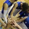 El Baloncesto Jumilla con paso firme hacia el ascenso (72-46)