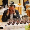 El Certamen de Calidad de los Vinos de Jumilla ya está en marcha
