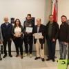 Juan Ignacio Tomás se adjudica el III Concurso de Fotografía `Imagínate Jumilla´