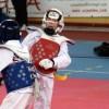 Casi un pleno de medallas de los Taewkondistas jumillanos en el Campeonato de Castilla la Mancha en fase en Edad Escolar