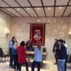 Varios jumillanos se desplazan a Murcia para ver el espectáculo de Dani Rovira